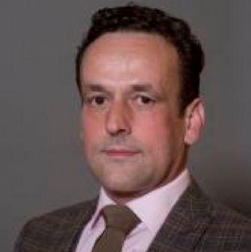 Marcel Bregman opnieuw lijsttrekker D66