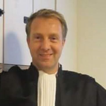 De Ververs verliezen wrakingsverzoek tegen rechter-commissaris De Winkel