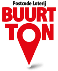 'Buurt-Ton' valt op Hargplein