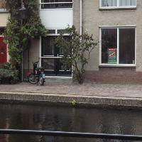 Woningen in Schiedam nog nooit zo duur
