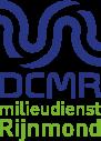 Alleen DCMR mag vergunningen verlenen aan risicovolle bedrijven
