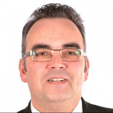 Fractie-Janssen boos om storingen Proveniersbrug