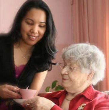 Korting op huishoudelijke hulp versterkt gevoel van eenzaamheid