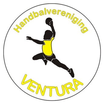 Ventura Rolstoelhandbal nu al naar NK