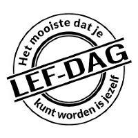 Schiedams LEF kandidaat voor verdraagzaamheidsprijs