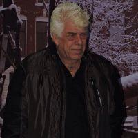 Harry Visser stapt op bij Sobo