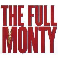 Full Monty mag niet in Schiedam