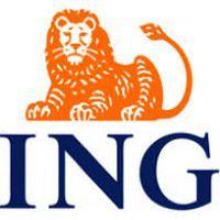 ING sluit filiaal in Hof van Spaland