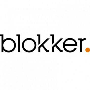 Sluit Blokker-concern Schiedamse winkels?