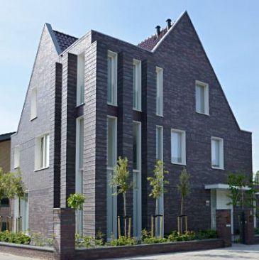 Rekenkamer stort zich op effecten woningbouw
