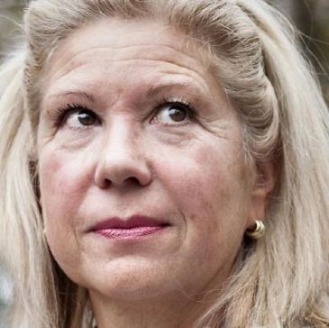 Wilma Verver verliest kort geding en moet boerderij uit