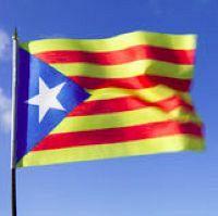 Schiedam en het Catalaanse referendum