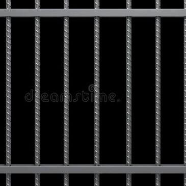 Ex-gevangene staat nog niet voor de klas