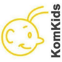 Komkids annuleert Kennis- en Familiedag
