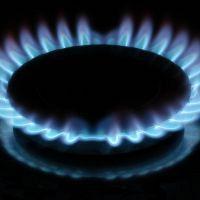 Vraagtekens bij 'van gas los'