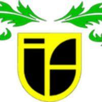 Illustere School doet mee aan Maand van de Geschiedenis