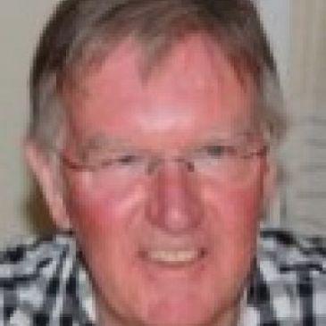 Henk Tetteroo vindt politieke visie Midden-Delfland nodig