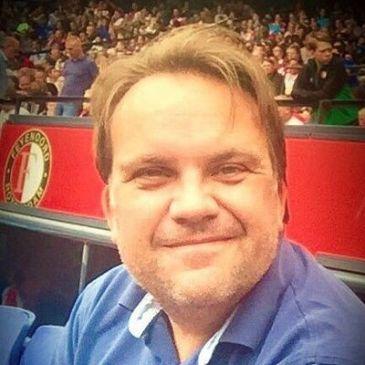 GroenLinks ziet vanuit PvdA enkel Menno Siljee overkomen