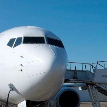 Grotere kans op neerstorten na uitbreiding van vliegveld