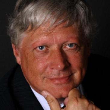 Oprichter Leefbaar Schiedam: 'Kiezers in de kou, onbegrijpelijk'
