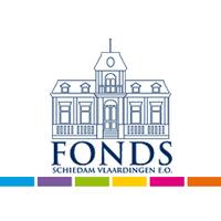 Fonds Schiedam Vlaardingen e.o. zoekt bestuurslid