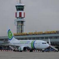 Schiedam en anderen: niet morrelen aan geluidsruimte vliegveld