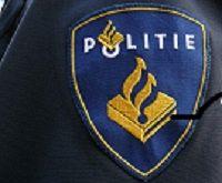 Politie zoekt getuigen gewelddadige inbraak