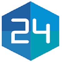 Heerlen24 vanaf 1 maart offline