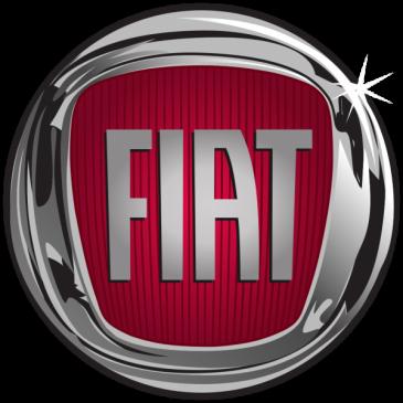 Martin Schilder voegt Fiat toe