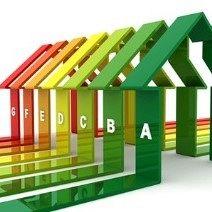 Energie besparen en comfortabel wonen