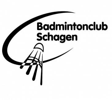 Badmintontrainer Guido Huizink gediplomeerd
