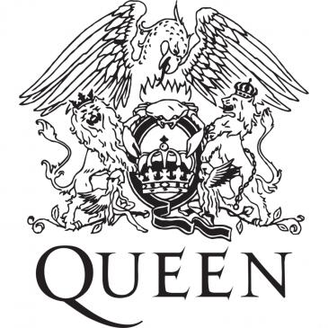 Queen Tribute Night in Igesz