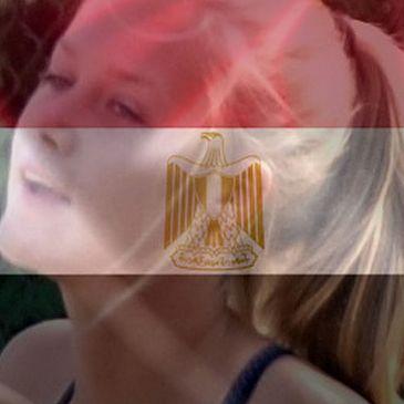 Nina Kruijer en Emilie Francati maken het spannend