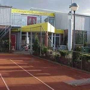 Nina Kruijer niet naar finale in Beverwijk