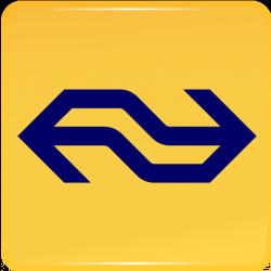 Treinstoring Heerhugowaard - Hoorn
