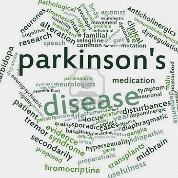Nieuwe datum voor het ParkinsonCafé