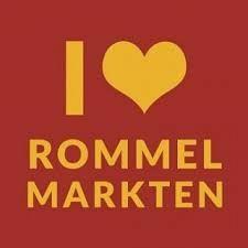 Rommelmarkt Schagerbrug