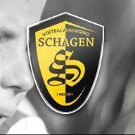 21e editie VV Schagen Sixtoernooi in teken van ALS