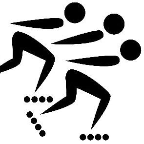 Waarland Inline Skate Cup