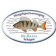 Mensen met beperking gaan vissen met HSV De Baars