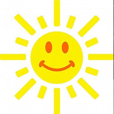 Zonnepanelen via 'NH Zon op Schagen'