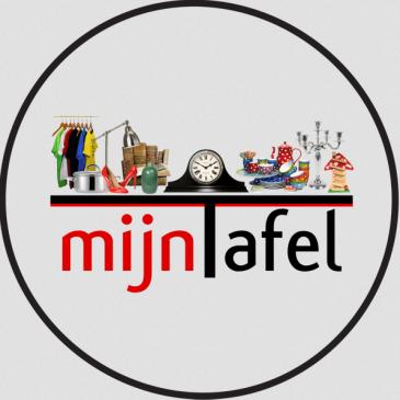Een jaar lang mijnTafel in Zutphen