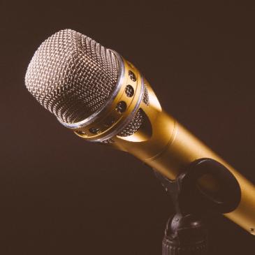 Zutphenaar brengt grootse ode aan muzikale giganten