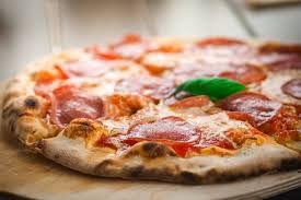 Robots gaan pizza's bezorgen in Zutphen