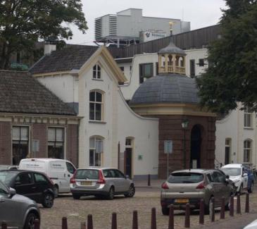 D66: 'We zien een hoop geknoei van de gemeente'