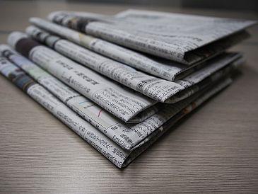Weekblad De Zutphenees trekt de stekker eruit