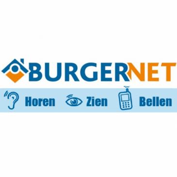 Jongen (9) korte tijd vermist in Zutphen (UPDATE)