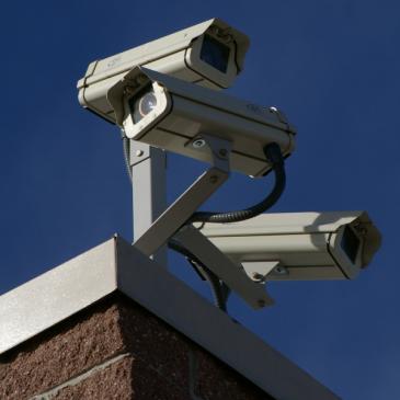 Wat heeft de binnenstad van Zutphen nodig om veilig te zijn?