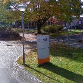 GGNet kondigt patiëntenstop aan