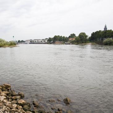 Nieuwe zomerattractie voor Zutphen
